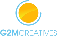G2M Creatives - Brand and Audio-visual solution